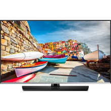"Samsung HG32NE478BFXZA 32"" Slim Direct LED Smart TV Hospitality"