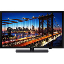 "Samsung 40"" Premium FHD Smart TV With Tizen OS (Hospitality/Healthcare)"