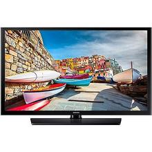 "Samsung HG32NE477FFXZA  32"" Slim Direct-lit LED HD TV Display"