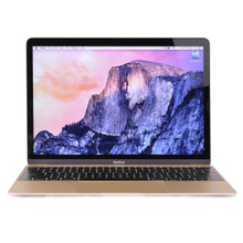 "Apple Macbook 12"" Retina (EARLY-2016) Laptop Intel M5-6Y54 8GB 512GB  Z0TE0LL/A"