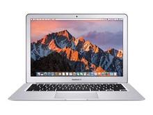 "Apple Macbook Air 13.3"" (EARLY-2015) Laptop Intel i5-5250U 8GB 128GB MMGF2LL/A"