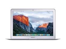 "Apple Macbook Air 13.3"" (EARLY-2015) Laptop Intel i5-5250U 8GB 512GB Z0TB00063"