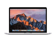 "Apple Macbook Pro 13.3"" Retina (LATE-2016) Laptop Intel i5 6287U 3.1 Ghz 16GB 256GB Z0SF0000M"