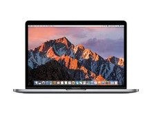 "Apple Macbook Pro 13.3"" Retina (LATE-2016) Laptop Intel i7 6660U 2.4 Ghz 16GB 512GB SSD Z0SW00039"