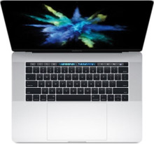 "Apple MacBook Pro 15 (LATE-2016) Laptop 15.4"" I7-6700HQ 2.60 Ghz 16GB 512GB Z0T50004L"