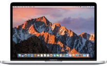 "Apple MacBook Pro 15 (LATE-2016) Laptop 15.4"" I7-6700HQ 2.60Ghz 16GB 512GB Z0SG00063"