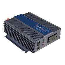 Samlex 600W Pure Sine Wave Inverter - 12V