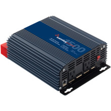 Samlex 1500W Modified Sine Wave Inverter - 12V
