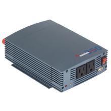 Samlex 350W Pure Sine Wave Inverter - 12V SSW-350-12A