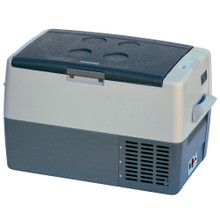Norcold NRF45 Portable Refrigerator/Freezer - 64 Can Capacity