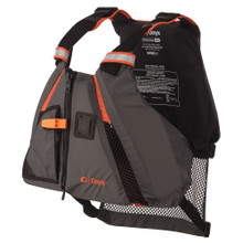 Onyx MoveVent Dynamic Paddle Sports Life Vest - XL/2X 122200-200-060-14