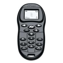 Minn Kota i-Pilot Wireless GPS Remote Advanced Auto Pilot Terrova 1866300