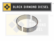 Black Diamond 03-10 Ford 6.0 Powerstroke .75MM Undersize Rod Bearing