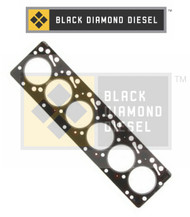 Black Diamond 07.5-15 Dodge 6.7 Cummins Head Gasket