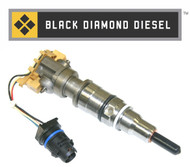 03-10 Ford 6.0 Powerstroke Premium Fuel Injector ($180 Core Charge)
