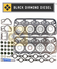 Black Diamond 94-07 Ford 7.3 Powerstroke Head Gasket Kit