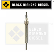 Black Diamond 03-10 Ford 6.0 Powerstroke Premium Dual Coil Glow Plug
