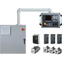 cnc-retrofit-kits-fc.png