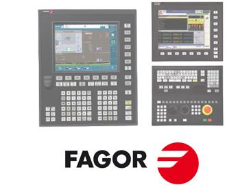fagor-cnc-retrofits-2.jpg