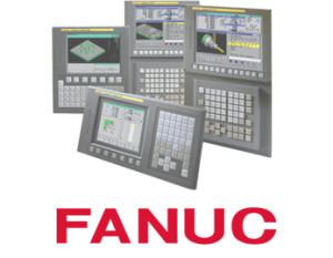 fanuc-cnc-retrofits-300x233.jpg