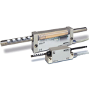 linear-encoder-featured.png