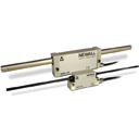 linear-encoders-for-cnc-plc-fc.png