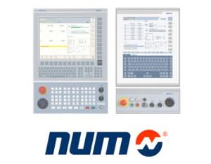 num-cnc-retrofits-300x233.jpg