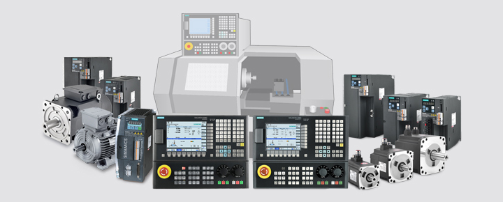siemens-808d-advanced-cnc.png