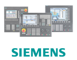 siemens-cnc-retrofits-300x233.jpg