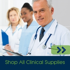 Shop Clinical Supplies