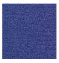 Gar Woven Glimmer Colonial Blue