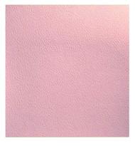 Gar Andover Pink
