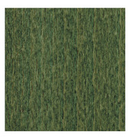 Gar UV Aniline Green