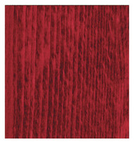 Gar UV Aniline Red