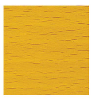 Gar UV Aniline Yellow