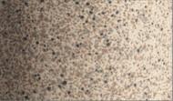 Glaro DS Desert Stone Powder Coat  Finish