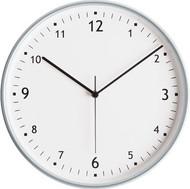 Peter Pepper Clock - Model 343