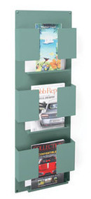 Peter Pepper Magazine Rack 4133