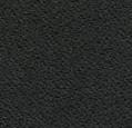 Peter Pepper Slalom EcoStrong Trevira CS Black 651 - Special Order