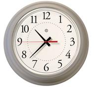Peter Pepper Clock Model 352