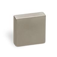 Schwinn 2266 Knob, Satin Nickel (UPC 4000913521537)