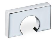 Schwinn 2398 Knob, Polished Chrome (UPC 4000913521551)