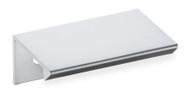 Schwinn 3793 Tab Pull, Matte Chrome (UPC 4000913521605)