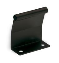 Schwinn 2361 Tab Pull, Matte Black (UPC 4000913544994)