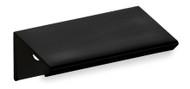 Schwinn 3793 Tab Pull, Matte Black (UPC 4000913545014)
