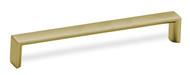 Schwinn 2389/480 Appliance Pull, Matte Gold (UPC 4000913545441)