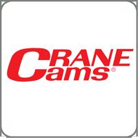 logos-crane-brand.png