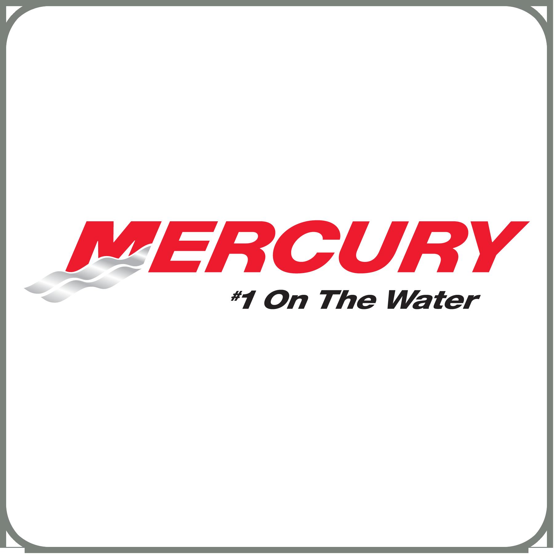 logos-mercury-brand.png