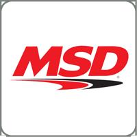logos-msd-brand.png