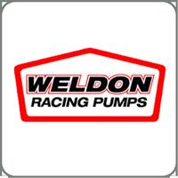 logos-weldon-brand.png